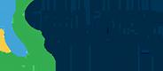 Landscaping & Pressure Washing Services Logo